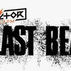 47 Blast Beat 105 - 29 de julio 2020
