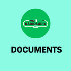 Documents - Ràdio Súria
