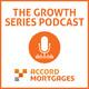 #13 - Mortgage regulation - what next?