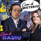 Caras de Misterio y otros (Caras de Radio)