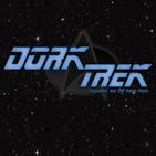 Dork Trek Episode 296-- Star Trek DS9: Broken Link