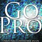 Go Pro: Erick Worre