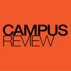 Campus Review | Simon Haines