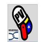 Podcast Sinergia: La Prensa de Venezuela