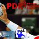 HANDBOL 2016-04-30 EHF Champions: FC Barcelona Lassa-THW Kiel