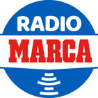 Momentos Radio MARCA Podcast