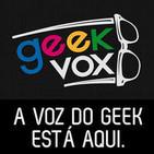 Geek Vox