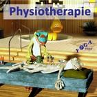 Warum ayurvedische Massage?