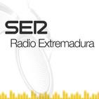 Las noticias de Extremadura, 17:03 (06/12/2018)