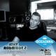 Golden Music Show 20 - Kike Rodriguez