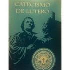 Estudio del Catecismo
