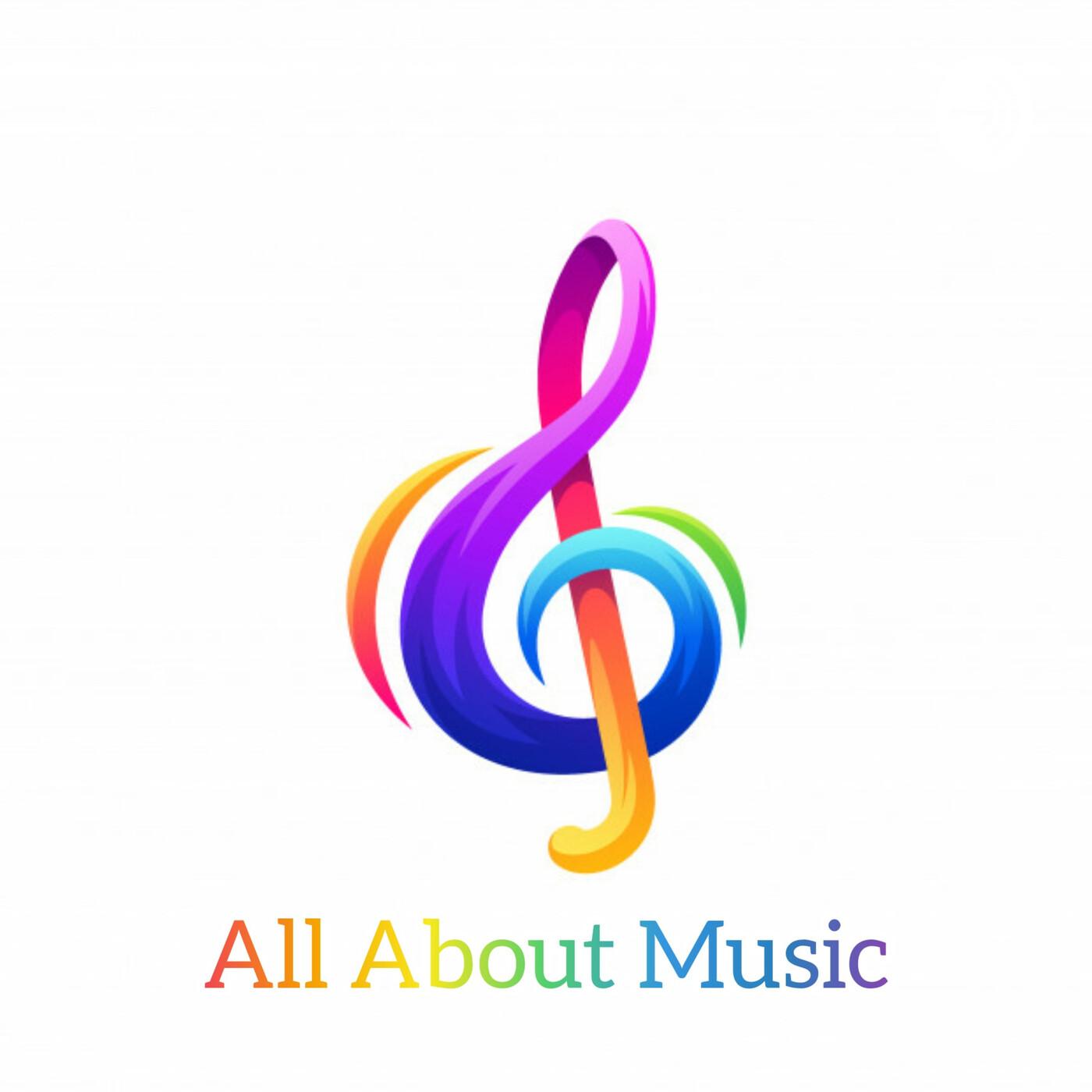 Episode 130 : Kind Of Blue (Miles Davis Album) (Podcast Bahasa Indonesia)