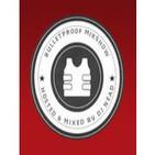 Podcasts Bulletproof Mix Show