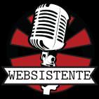 Websistente