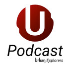 Podcast Urban Explorers: gastronomía y viajes