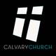 Grateful For Grace - Freedom - Pastor Tommy Brandon - 1st