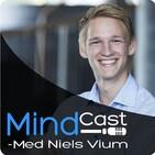 MindCast 152 m/ MindCast Zoom : Sådan får du noget ud af de sene eftermiddagstimer