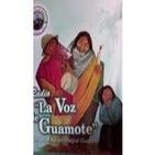 Reubican Feria de Gueamote