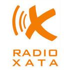 Radio XATA Pinto