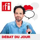 La France est-elle enfin prête à regarder en face son histoire coloniale ?