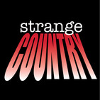 Strange Country Ep. 89: Beauty Tips