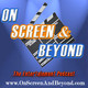 On Screen & Beyond episode 001 Mickey Jones interview