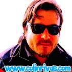 Colin Rivas Show