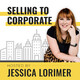 STC023 Qualified? The Top 3 Things You Need to Be Qualified to Sell to Corporates