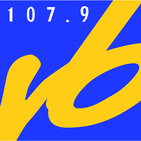 Informativo 10-09-19