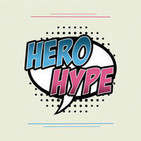 Hypable's Hero Hype