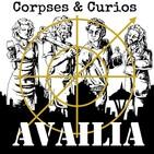 Availia Preview #2