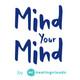 Mental Health Awareness - Ben West, Mental Health Campaigner and Linkedin Changemaker