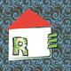 RandomHouse 27-01-17 El intrapreneur
