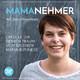 Selbstgemachtes online verkaufen MIT 2 Kindern - Interview mit Suse von MamasSachen