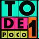 De Poco Un Todo 19/04/19