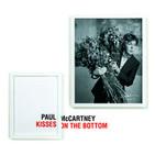 Paul McCartney / Kisses on the Bottom