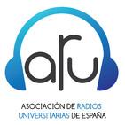 Día Mundial de la Radio 2020