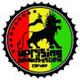 uprising reggae soundsystem