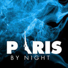 Paris By Night 92