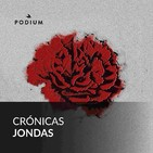 Crónicas Jondas