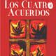 Audio libro: Los cuatro acuerdos- Capítulo 1: La domesticación y el sueño del planeta