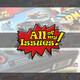 AoMI 57- Comic Movies News