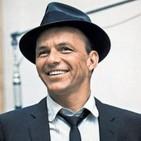 Cicle Frank Sinatra - Chet Baker