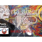Puerta Abierta (Jazz) - Programa nº 50 - Radio Obradoiro