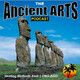 Ancient Arts Ep 19 - Medi-Body Bath - The Spa-in-a-bottle