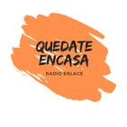 Quédate en casa: Hoy con la Asociación Madrileña de Narración Oral y asociaciones de Hortaleza