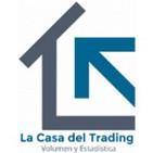 La Casa del Trading