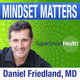 Mindset Matters 010: The Mindset of Conscious Leadership