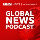BBC Global News Podcast