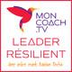 Pratiquer la résilience au travail